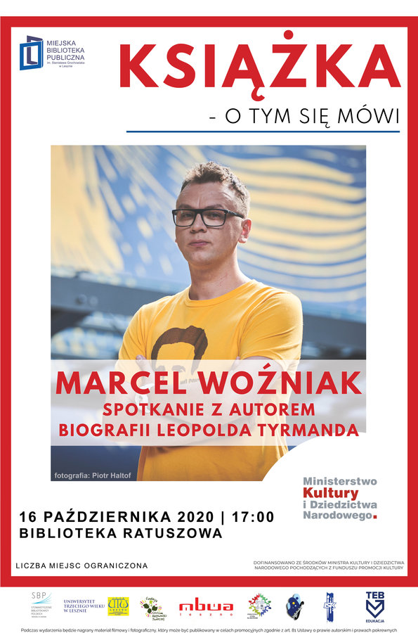 2020.10MarcelWozniak